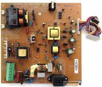 Philips - 715G3816-P02-H20-002U, PWTVAMC1GPR2, LC420WUY (SC)(B1), Power board, PHILIPS 32PFL3205/12, 32PFL3605H/12