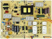 SHARP - 715G4171-P01-W20-003U, ADTVA8885PA1, Power Board, SHARP LC-42LE320E, SHARP LC-42LE320E