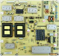 TOSHIBA - 715G4307-P01-H20-003U, ADTVA2416AAB, Psu, Power Board, Toshiba 42SL738G, Toshiba 42SL738B