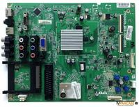 Philips - 715G4609-M4B-000-005X, TPM5.1E LA, 715G4609-M4B-000-005B, SSB Board, LG Display, LC420WUY-SCB2, Philips 42PFL3606H-12, Philips 42PFL3605H-12