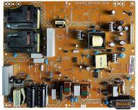 Philips - 715G5153-P01-000-002M, PWTV1MK2GAB1, 996510051108, Philips 47PFL3007H/12, 47PFL3007T/12