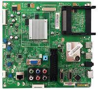 Philips - 715G5155-M0B-003-005K, TQCCB02B0780003, A2130085814, Philips 42PFL3507H-12, LC420EUE-SEM2