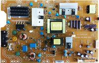 Philips - 715G5194-P01-W20-002H, Psu, Philips 39PFL3807K-02
