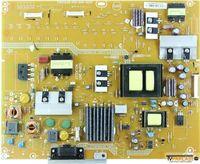 Philips - 715G5246-P01-000-002S, 996590002063, PLTVCR808XXA5Q, Psu, Power Board, Philips 46PFL3807H-12, Philips 42PFL3007D-78