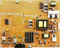 Philips - 715G5246-P01-000-002S, PLTV1Q656GAD1, 996590000026, Philips 42PFL3507H-12
