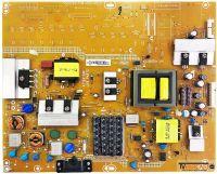 Philips - 715G5246-P04-000-002S, D2412XC5, XDSP31000X, Philips 40PFL3078K-12