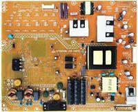 Philips - 715G5778-P02-000-002M, CQ411XAR9, Philips 42PFL3108K-12, TPT420H2-HVN04