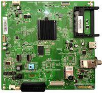 Philips - 715G6094-M01-002-004N, ESC623001, 705TQEPL162, LC420DUN-PGA1, Philips 42PFK5209-12