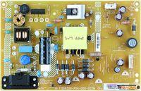 Philips - 715G6550-P04-000-002M, PLTVEL241XAM4, 996595302317, Philips 32PFK4100-12, TPT315B5-EUJFFE