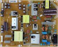 Philips - 715G6679-P02-001-002M, PLTVEP341XAJ1, 996595306282, TPT400LAHN02.S, TPT400LAHN02.S REV.SS01C, PHILIPS 40PFK5500-12