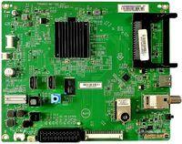 Philips - 715G6901-M01-000-004T, ESC641001, XECB0NB12304SX, S1409186112, Philips 40PFK4009/12, TPT400LA-J6PE1