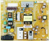 Philips - 715G6934-P01-000-002H, PLTVEP331XAC1, 996590022146, Philips 40PFK4009/12, Philips 40PFT4009/60, Philips 40PFH4009/88, Philips 40PFT4009/12