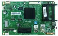 Philips - 715G6947-M01-000-004T, CBPFENBBALCT, F0A02B19T, 482Z039-6, TPT315B5-EUJFFE, TPT315B5-EUJFFE REV.SE1E, Philips 32PFK4100-12