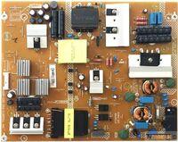 Philips - 715G6973-P02-002-002H, PLTVEW401XAS6, TPV 715G6973-P02-002-002H, TPT550J1 -QVN03.U REV S100A, Philips 55PUK6400-12, Philips 55PUT6400-12