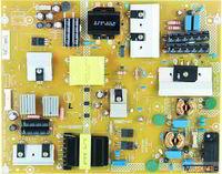 Philips - 715G6973-P02-007-002M, PLTVFW481XAL9, 715G6973P02007002M, TPT550J1-QUBN0.K, Philips 55PUS6401-12