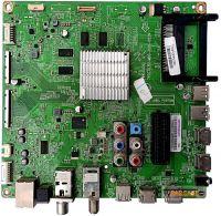 Philips - 715G7030-M0G-000-005N, CBPFF8GBA3CT, 703TQFPL038, 996595206642, TPT550J1-HVN06U, Philips 50PFK6510-12
