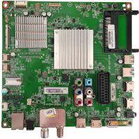 Philips - 715G8132-M01-B00-005K, XQCB02B02202SX, S1609084043, 705TQGPL080, TPT430U3-EQYSHM.G, Philips 43PUS6101-12