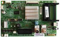 Philips - 715G8232-M01-B00-004T, CBPRGNJBABCT, G0A0NB85T, 703TQGPL213, 703TQGPL214, Philips 49PFS4131-12, TPT490F2-FHBN0.K