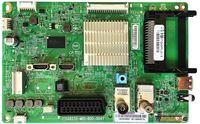 Philips - 715G8232-M01-B00-004Y, CBPRGNJBABCT, G0A0NB85T, A361134600215, 703TQGPL213, TPT430H3-DUYSHA.G, Philips 43PFS4131-12