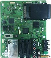 SONY - A1560389E, 1-876-638-11, A-1526-483-A, BC1, Main Board, Sharp, LK315T3LA3S, Sony KDL-32V4000