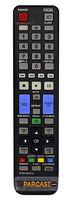 SAMSUNG - AH59-02291A, TM1051,MULTI 24P,49,3V,C550-1, Samsung Ev Sinema Sistemi Kumanda, Original Samsung Home Theater System Remote, HTC550, HTC650W