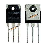DİĞER MARKALAR - AP88N30W, 88N30W, 88N30, 88Amp 300V, N-KANAL POWER MOSFET