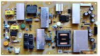 ARÇELİK - APDP-182A2, ZPN910R, 60500974, 2955030704, Power Board, GRUNDIG 49 VLX 9600 SP, 60600050
