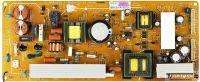 SONY - APS-220, 1-869-132-31, 1-468-980-13, 2-664-603-03, APS-220(CH), Sony KDL-32V2000, Sony KDL-32S2010