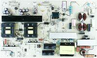 SONY - APS-265, 1-882-224-11, 147423811, Sony KDL-40HX800, LTY400HL02