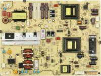 SONY - APS-285, 1-883-804-21, 4-266-206-01, Sony GE3, T400HW04 V.0, SONY KDL-40EX520, KDL-40EX521