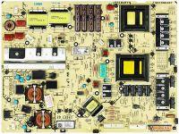 SONY - APS-295, 1-883-917-11, 4-268-839-01, 147430611, Sony KDL-46HX720, Sony KDL-46NX723, KDL-46HX729