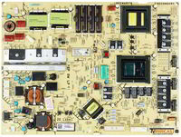 SONY - APS-296, 1-885-142-11, 4-268-841-01, 147436011, 1-474-360-11, G5B AB Board, FQLF460DT01, A-1808-280-A, BTE460QAC, 760500400-600-G, Sony KDL-46EX620, Sony KDL-46HX920
