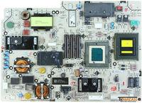 SONY - APS-290(MY), 1-883-916-12, 147429511, 1-474-294-11, G10 Board, Power Supply, Power Board, Sony KDL-32EX720, Sony KDL-32EX721, Sony KDL-32EX723