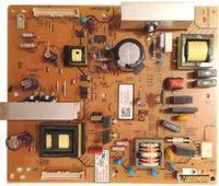 SONY - APS-317, 1-885-885-11, 1-733-302-11, LTA320AN08, SONY KDL-32BX340, sony power board, psu
