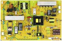 SONY - APS-342-B, 1-888-356-21, GL2E, 1-474-503-21, 4-457-765-01, GL2E Board, Sony KDL-42W805A, Sony KDL-47W802A, Sony KDL-47W807A, Sony KDL-55W802A