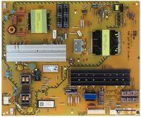 SONY - APS-343, 1-888-119-11, 4-452-654-01, 147448011, 188811911, Power Board, Sony KDL-40W905A, Sony KDL-46W905A