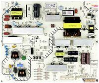 SONY - APS-367, 1-893-060-11, APS-367(CH), 147456511, 4-527-609-01, Sony KDL-60W840B, Sony KDL-60W850B, Sony KDL-60W855B