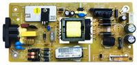 SUNNY - AY030D-1SF01, AY030D-1SF01 REV.1.0-053, 3BS0053614, PSU, Power Board, LTA230AN01, Sunny SN023LD12AT031-L