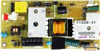 SUNNY - AY042D-1SF67,AY042D-1SF67 REV.1.0-082, Power Board, SUNNY SN185LEDCV59L-UM