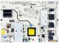 SABA - AY066D-4SF02, AY066D-4SF, 3BS0037414, SABA 32ME5200W