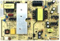 SUNNY - AY090C-2SF05, 12AT078, 3BS0060514, SUNNY SN043DLD12AT050-LKFM, AXEN AX043DLD12AT050 ILFM, AXEN AX43DIL056-1032-B MRT