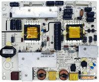 SUNNY - AY090P-4SF01, AY090P-4SF02, 3BS0023814, LİFEMAX LM23103, SUNNY SN040LD18VG75B-V2F