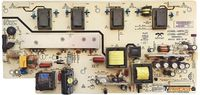 Skytech - AY100L-4HF01, REV.1.0, 3BS0033214, Power Board, CX315LCDM, Skytech St-3282