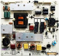 SUNNY - AY118P-4SF01, 3BS0025414, 6900L-0683A, LC420DUN-SFR2, SUNNY SN042DLD12AT022-SMF