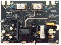SUNNY - AYL220405, 3BS0007614, AYL220405 REV.1.3, Power Board, Sunny, SN022LS-T1, LG Display, LC220WXE (TB)(A1), SUNNY SN022LS-T1