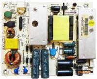 PREMİER - AYP250009, CEM-1 ZD-95(G)F, 3BS0017914, Premier LCD Power board