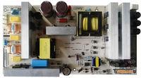 DİĞER MARKALAR - B12-B09AP, BDP0040280W, Power Board, BIBOS LT40H6LV