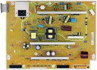PANASONIC - B159-201, 4H.B1590.041-E1, N0AE6JK00005, Panasonic TC-P42X5, Panasonic TC-P42XT50