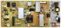 BEKO - APDP-123A1, ZQR910R, 2955034102, ZNL193-07, ZPR120, Power Board, Arçelik A43L 5531 4B2, Beko B43L 6652 5W