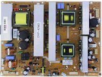 SAMSUNG - BN44-00159A, DYP-42W2, S42AX-YB03, Samsung PS42C91HX